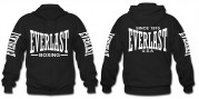 "Толстовка ""Everlast Boxing"""
